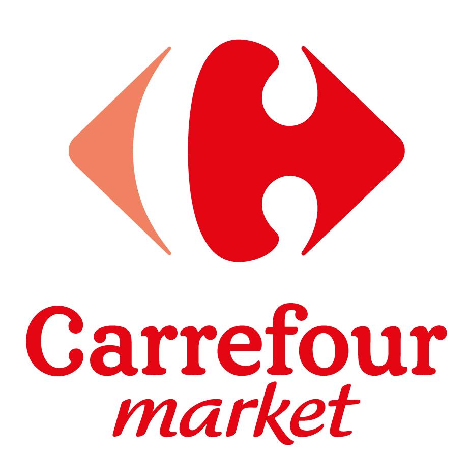 Grand jeu avec Carrefour Market