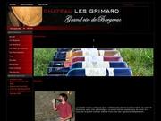 Grimard