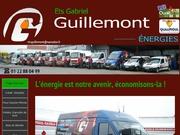 Guillemont