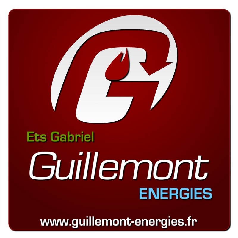 Guillemont Énergies