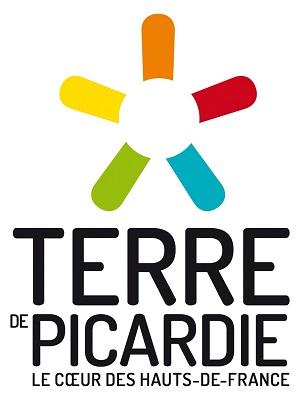 Terre de Picardie