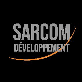 sarcom