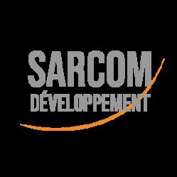 SARCOM Développement